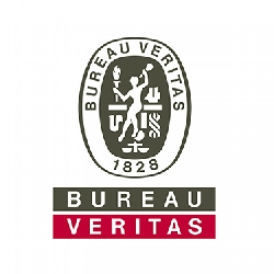 Assistance technique Bureau Veritas Exploitation